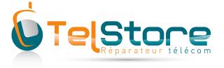 Tel Store